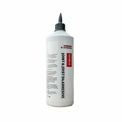 Egger Joint And Joist D4 Adhesive / Glue 1kg • 12.99£