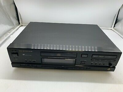 Aiwa XC-750 CD Player  • 35£