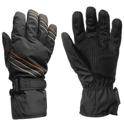 Extremities Vapor GTX Gore-Tex Insulated Ski Gloves Size M Black • 24.94£