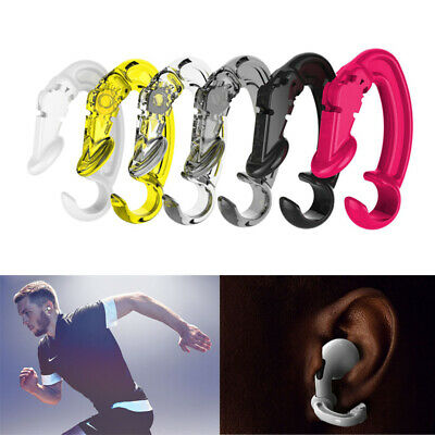 AU5.48 • Buy 1 Pair Portable Anti-lost Ear Hook Earhooks Holder Clip For AirPods Pro Earphone