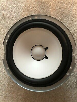 Yamaha Woofer For HS8S Studio Monitor  • 35£