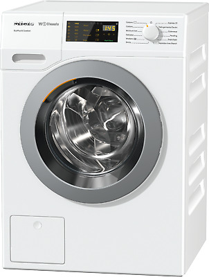 AU1519 • Buy Miele WDD 030 8KG Washing Machine