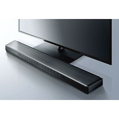 AU899 • Buy YAMAHA YSP-2700 Surround Sound Bar With Bluetooth