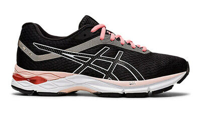 Asics Womens Running Shoes Gel Zone 7 Arch Support Cushioned Trainers • 64.95£