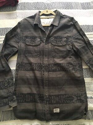 Vans Off The Wall Shirt, Size Xl, Used But In Great Condition • 18.99£