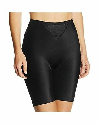 Triumph Becca Extra High Panty Shaping Shorts Underwear Briefs L Womens Clothing • 4.49£
