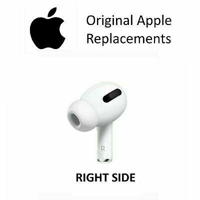 $ CDN86.41 • Buy Authentic Apple AirPods Pro - RIGHT Side Only (A2083) - Original AirPods Pro
