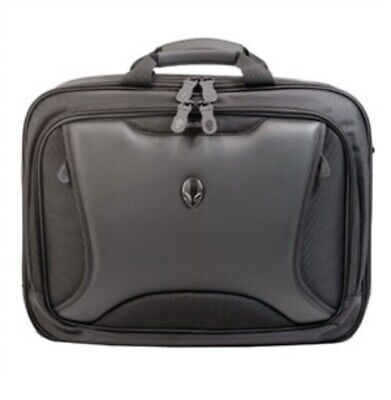 $ CDN90.33 • Buy Alienware Orion M17x Messenger Laptop Bag - 17 Inch