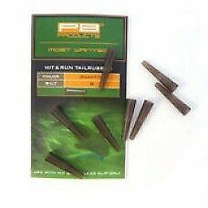 PB Products Hit And Run Tail Rubbers Terminal ALL SIZES • 4.49£
