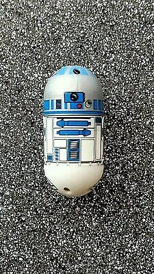 AU6 • Buy Star Wars Mighty Beanz (Moose) - Bulk Lot Sold Individually - Collectable