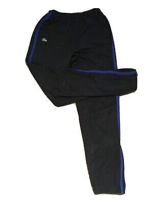 Lacoste Age 12 Tracksuit Bottoms  • 4.40£