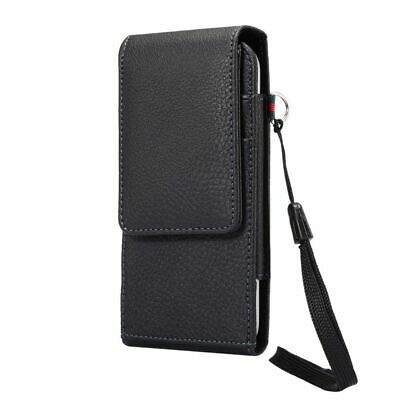 AU46.58 • Buy For Sony Xperia XZ-Premium Holster Case Belt Clip Rotary 360 With Card Holder...