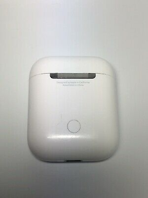 $ CDN10 • Buy Apple Airpod Charging Case 1st Gen Tested And Working