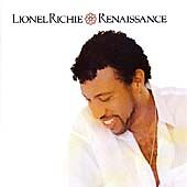 Lionel Richie - Renaissance (2000) Very Good Condition  • 0.99£
