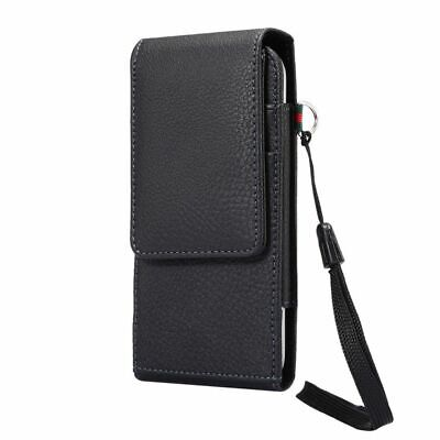 £28.12 • Buy For Samsung ATIV S Neo, SPH-I800 Holster Case Belt Clip Rotary 360 With Card ...