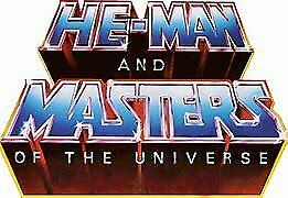 $70 • Buy Masters Of The Universe - Club Grayskull - Stout - Ultimates - Super 7 2019