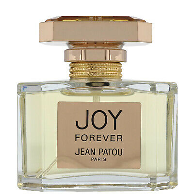 Jean Patou Joy Forever EDP Spray 50ml • 51.98£