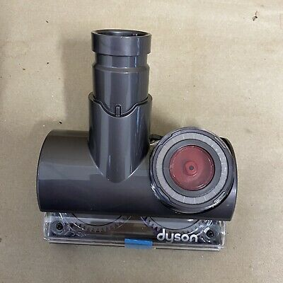 Dyson Tool Attachment Turbo Brush Pet Hair Stair Upholstery BRAND NEW • 14.95£