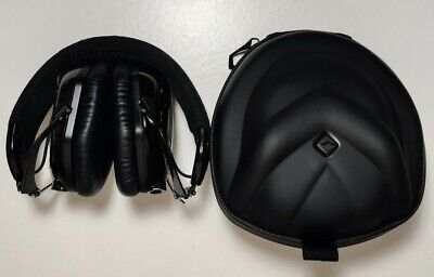 V-Moda Crossfade M-100 Headphones - Read Description - • 35£
