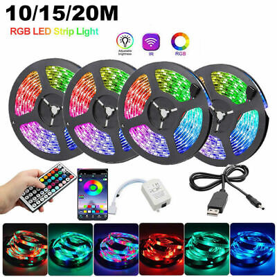 £6.99 • Buy Winter Gloves Thermal Touch Screen Thermal Windproof Warm Gloves Men Women UK
