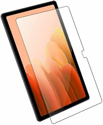 £3.51 • Buy For Samsung Galaxy Tab A7 10.4 2020 HD Tempered Glass Screen Protector T500/T505