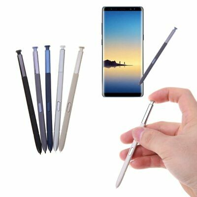 $ CDN8.38 • Buy Multifunctional Pens Touch Stylus S Pen Replacement For Samsung Galaxy Note 8