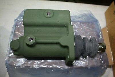 $85 • Buy Master Cylinder M35a2,m35a2,m923a2,truck,m809 5 Ton,military Surplus,military