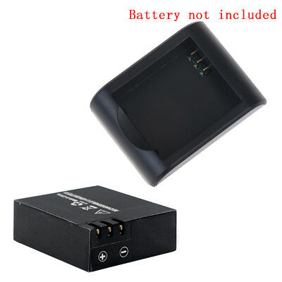 AU10.10 • Buy Sport DV Action Camera Cam Battery Charger For SJ4000 H9R C YU