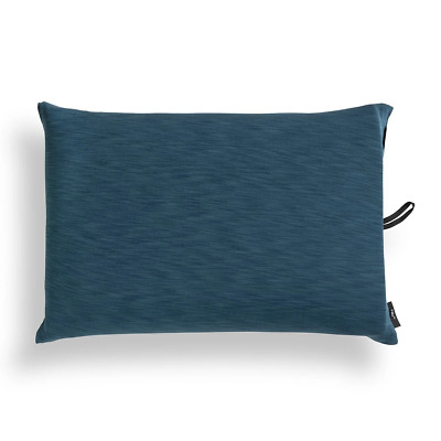 NEMO Equipment | Fillo Backpacking & Camping Pillow | Abyss • 32.95£
