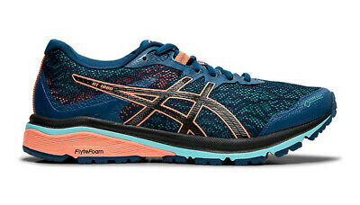 Asics Gel GT 1000 8 GTX Gore Tex Womens Ladies Shoes Trainers Arch Support  • 89.95£