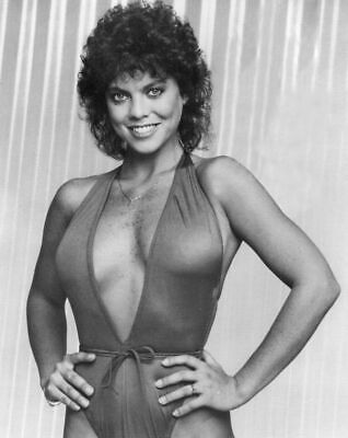 $20 • Buy ERIN MORAN 80s 90s Poster Wall Art Home Photo Print 24x36 Inches A