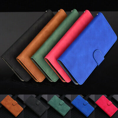 AU8.10 • Buy Case For Sony Xperia 1 5 10 II XZ3 L4 Wallet Card Leather Flip Stand Phone Cover