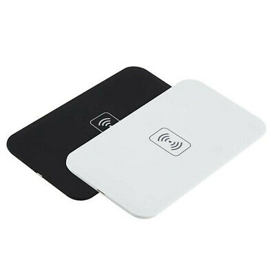 $ CDN7 • Buy 02A Universal QI Wireless Charger Plate Charging Pad For Samsung Galaxy Android