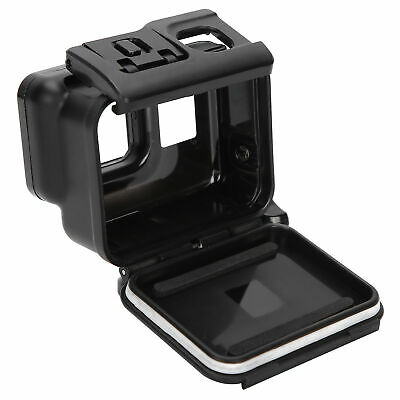 $ CDN18.64 • Buy 40m Waterproof Diving Housing Case Cover For GoPro Hero 5 6 7 Motion Cameras