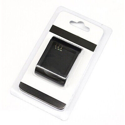 AU10.28 • Buy Outdoor Action Camera Battery Charger, For SJ4000, 900mAh Li-Ion Battery Charger