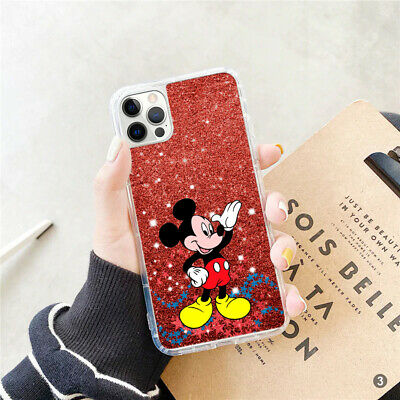 AU12.69 • Buy For Apple Samsung Huawei IPhone GEL Case Cover 017-3