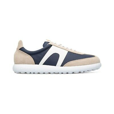 £80 • Buy CAMPER Pelotas XLite - Size 7 (UK)