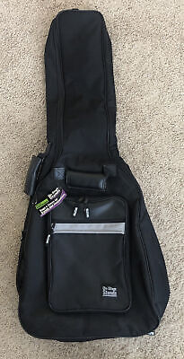 $ CDN16.98 • Buy On Stage Stands Bag For Acoustic Guitar