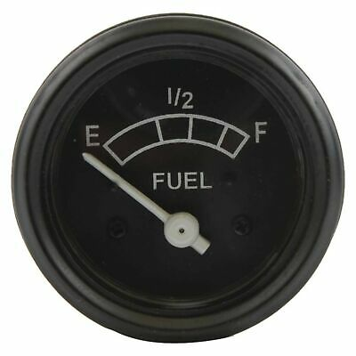 $20.29 • Buy Fuel Gauge For Ford New Holland Tractor 2000 4000 -310948 F0NN9207BA