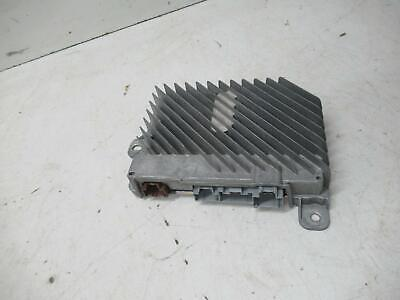 AU300 • Buy Holden Commodore Amplifier, Zb, 10/17-12/20