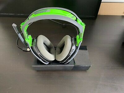 AU199.99 • Buy Astro A50 Gen 3 Wireless RF Gaming Headset + Base Station For MS Xbox One PC