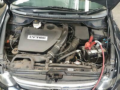 AU1000.72 • Buy Honda Odyssey Engine Petrol, 2.4, K24a6, Rb, 07/04-03/09