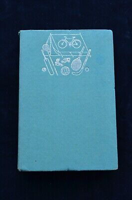 £10 • Buy The House With The Twisting Passage Marion St John Webb Undated Children's Press
