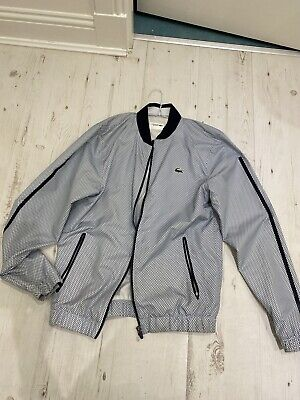 Lacoste Tracksuit Top FR3 S • 60£