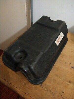 Rover P6 2000 2200 3500 Battery Box Lid Cover • 10£