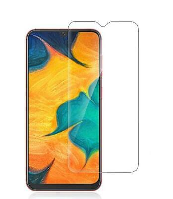 Tempered Glass Protector For Samsung Galaxy S Series, Note Series, A Series • 0.99£
