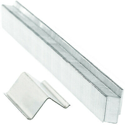 £15.99 • Buy ALFAMACCHINE PTM V-NAILS (WEDGES) 15mm NORMAL BOX 2000 UNDERPIN FRAMING PICTURES