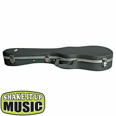 AU95 • Buy Xtreme XC52T Tenor Ukulele Case