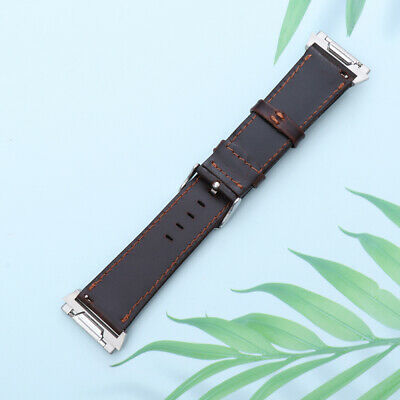 $ CDN15.18 • Buy 1pc Watch Band Replacement Premium Wristband Strap For Fitbit Ionic Watch