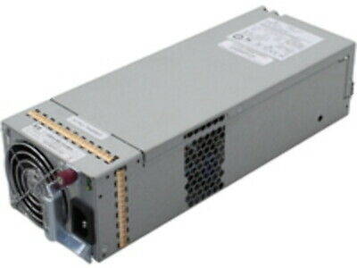 HP MSA2000 G3 595W Power Supply • 41.60£